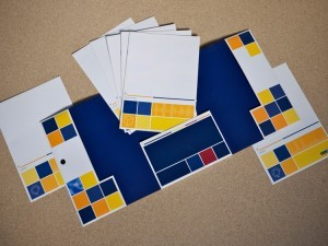 How to Use Presentation Folders to Market Your Business