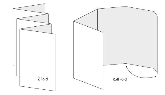 Print Folding Diagrams Diy Enthusiasts Wiring Diagrams