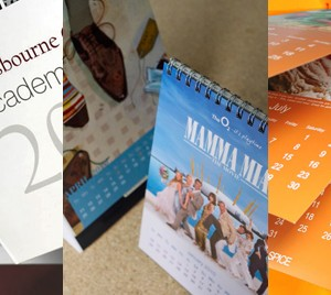 Out with the Old. In with the New. Get 2012 Calendar Ready!