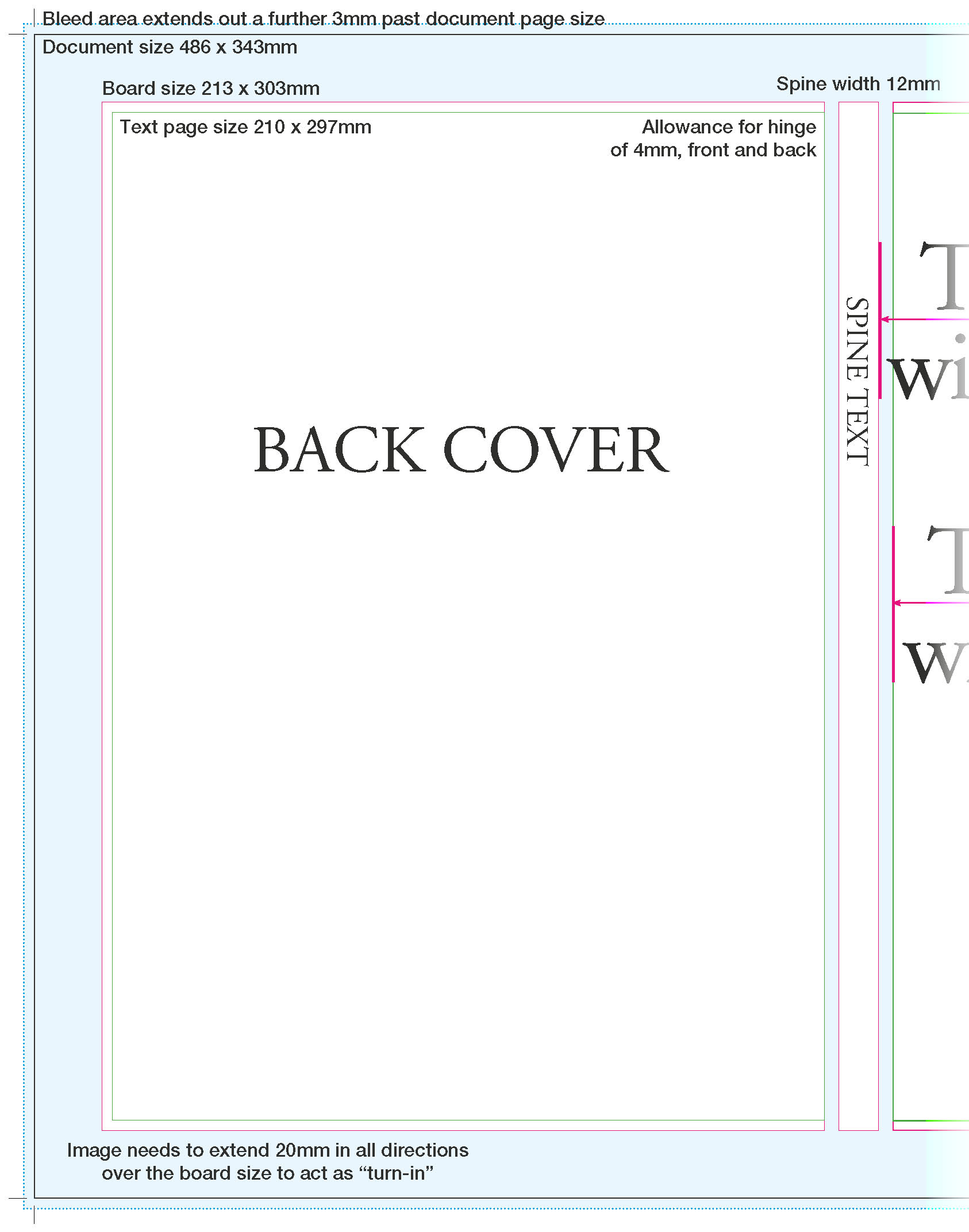 Book Cover Paper Size ~ Paper over board covers printhouse corporation
