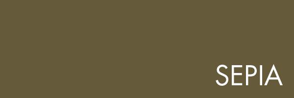 Improve your colour vocabulary • PrintHouse Corporation