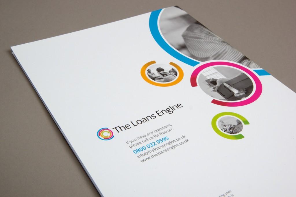 CCFC Brochure