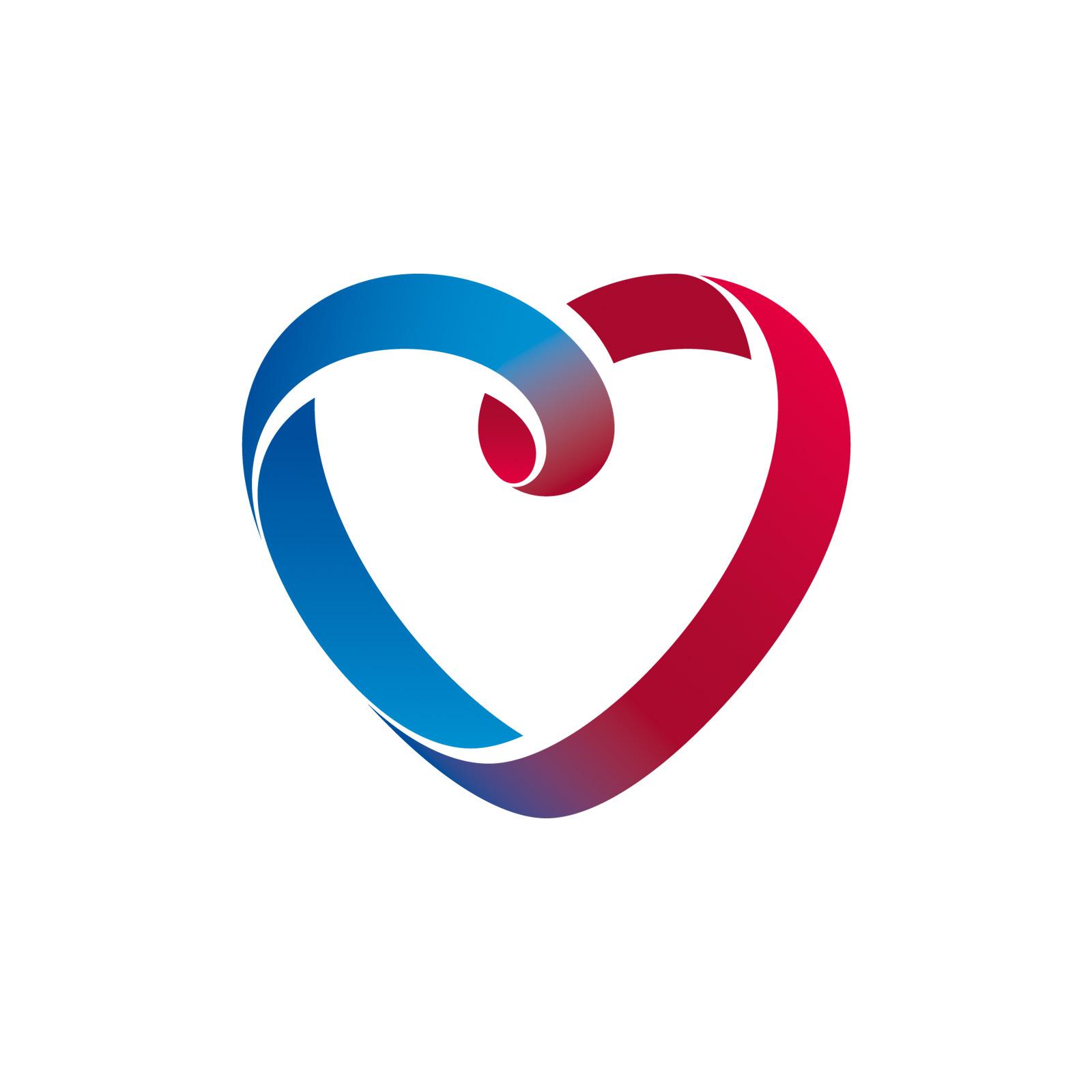 Logo for Stanford Cardiovascular Institute