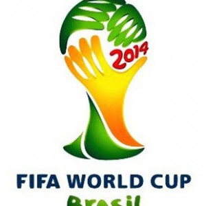 Get print ready for 2014 FIFA World Cup Brazil™