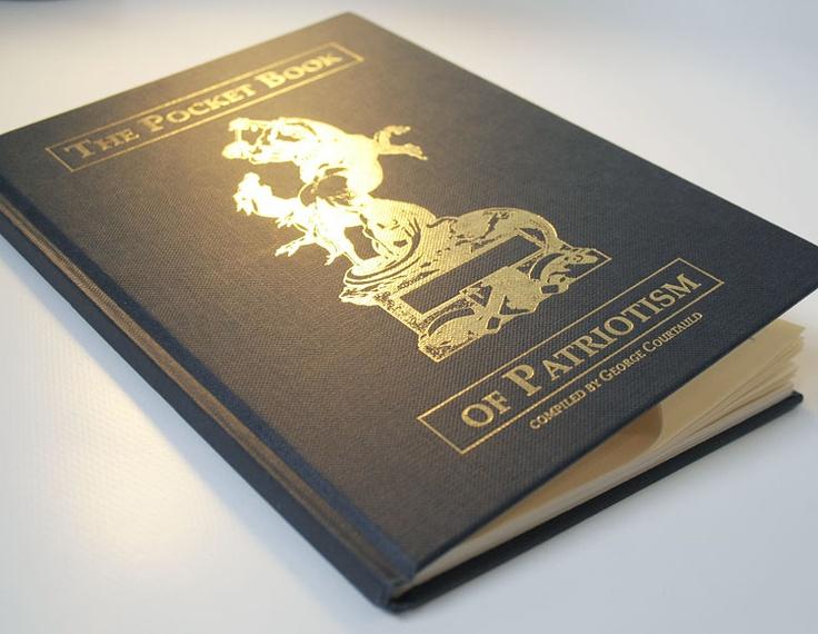 book-of-patriotism