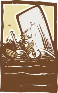 nautical image